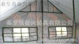 秦興廠家直銷 2003班用帳篷 戶外野營帳篷 促銷禮品帳篷