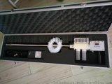 青岛路博山东供应LB-62综合烟气分析仪