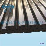 碳纤维管 碳纤维价格 碳纤维