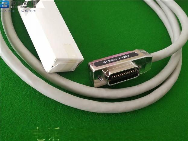 全新美国安捷伦 GPIB电缆 AGILENT 10833B电缆