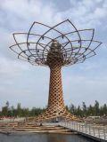原著雕塑专业定做各类公园雕塑 不锈钢雕塑 东莞雕塑厂家直销