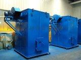 MC-II型单机脉冲除尘器单机布袋除尘器