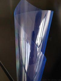 防蓝光PET薄膜 手机电脑屏幕保护膜 功能薄膜
