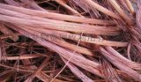 废铜回收公司-专业的钼丝回收联系电话-昆山顺发物资