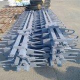 GQF橋樑伸縮縫a泗陽伸縮裝置廠a泗陽伸縮縫供應商