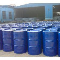 板材专用环保增塑剂合成植物酯 DOP替代品
