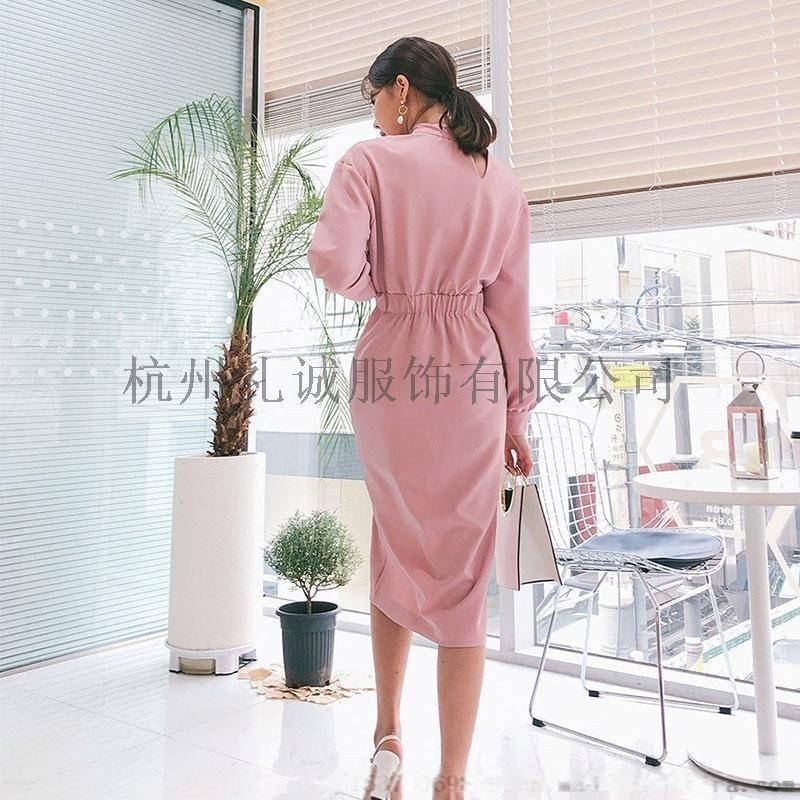 开女装店的进货渠道 广州杭州尾货批发