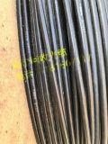自貢回收36芯GYTS移動通信室外架空光纜