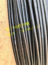 自贡回收36芯GYTS移动通信室外架空光缆