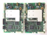 专业维修日钢JSW CPU-71电路板