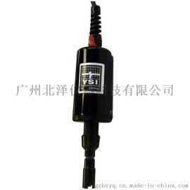 溶解氧电极YSI5010