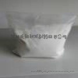 纳米二氧化钛银抗菌剂