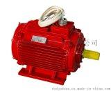 YE2G系列耐高温高效率三相异步电机