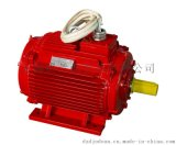 YE2G系列耐高溫高效率三相非同步電機