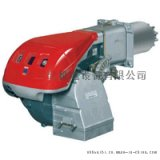 利雅路RS150,RS150/M燃气燃烧器