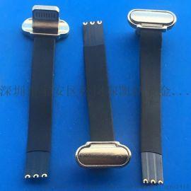 3P-T型苹果I5-I6无线充电手机
