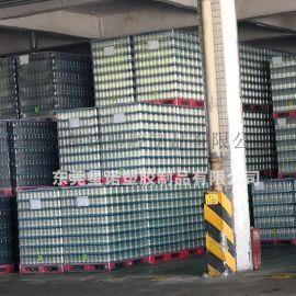 东莞厂家定做 PE热收缩膜 大尺寸热收缩包装袋
