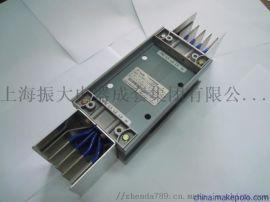 上海振大空气型绝缘母线槽厂家直供