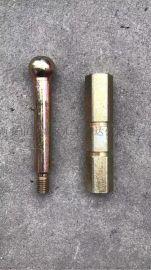 西安哪里有卖沉降观测钉保护盒13891913067