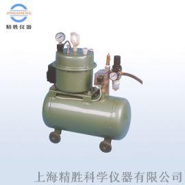 KY-II型微型空气压缩机