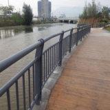 百川景观护栏,河道护栏,桥梁护栏