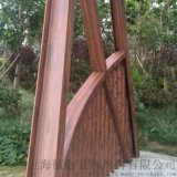濟南木紋漆 金屬木紋漆 鋼結構木紋漆