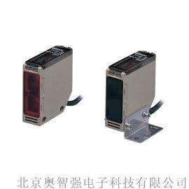 日本竹中基于PSD背景抑制光电開關 DA-S40R