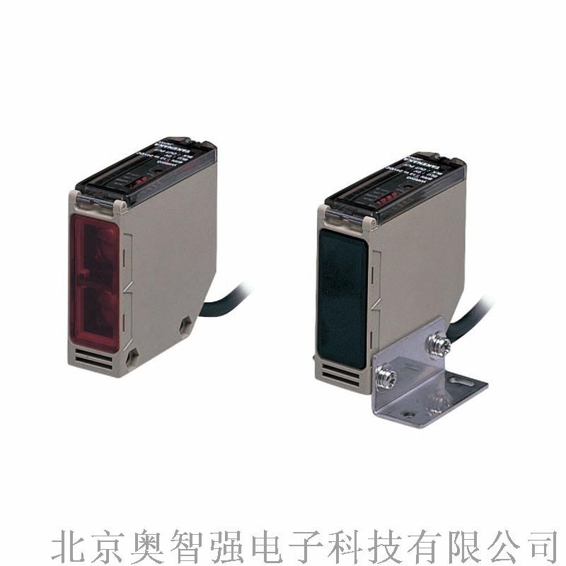 日本竹中基於PSD背景抑制光電開關 DA-S40R