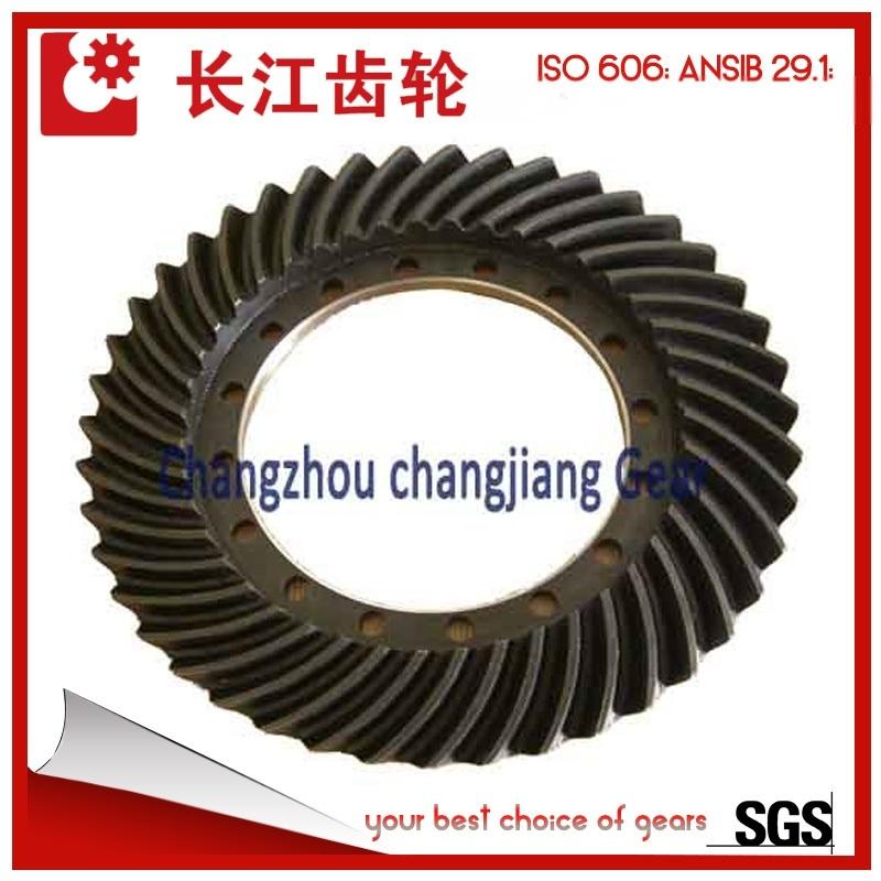 厂家直销 齿轮、链轮、轴、等其他传动部件