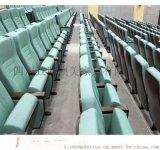 云南学校多款礼堂椅-云南省实木礼堂椅厂家