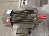 德东YE2-132M2-6B3 5.5KW三相异步