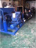 柳州HG12P/75-4博客製冷壓縮機