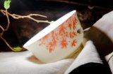 景德镇陶瓷碗 瓷碗 陶瓷碗定制厂