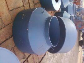 疏水收集器价格低 河北疏水收集器质量好