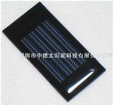 太阳能滴胶板,中德太阳能电池板厂家,太阳能小功率组件