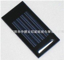 太陽能滴膠板,中德太陽能電池板廠家,太陽能小功率組件