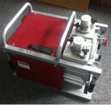 SD/XD-85防爆输转泵防爆电动输转泵