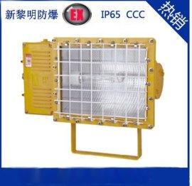 BFC8110防爆泛光灯,新黎明防爆泛光灯
