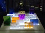 3form生態樹脂板 酒店隔間專用材料 採用進口材料的高檔品