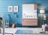 电商详情页拍照 卫浴摄影设计
