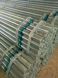 天津熱鍍鋅鋼管批發