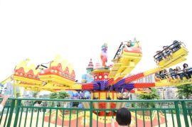 户外公园游乐设备厂家,儿童游乐设备厂家,**跳跃游乐设备全套价格