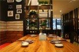 主题餐厅设计公司排名_主题餐厅设计_餐饮设计公司