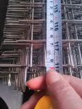 不锈钢电焊网 304钢丝网轧花网
