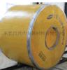 供應臺灣中鋼SK7彈簧鋼 高耐磨高碳彈簧鋼 SK7 冷軋彈簧鋼板