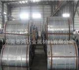 現貨批發寶鋼,QSTE340TM酸洗板, 汽車結構鋼,QSTE380TM熱軋酸洗板
