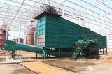上海季明 50-500吨 垃圾分选设备首选