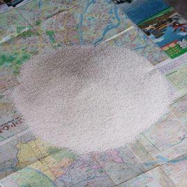 珠海膨胀珍珠岩 隔热珍珠岩