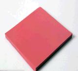 超高导热硅胶片电路导热硅胶线路板导热智能产品导热硅胶片