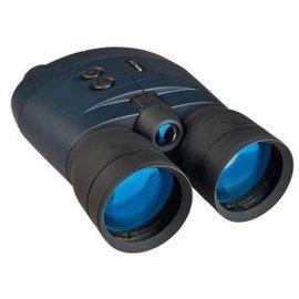 奥尔法 B550 **红外夜视仪(中央调焦**科技)